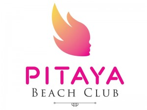 Pitaya Beach Club