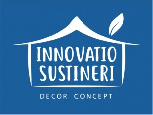 INNOVATIO SUSTINERI - DECOR CONCEPT