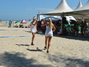 Circuito Mormaii de Beach Tennis