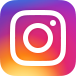 Instagram GALLETO DO SUL DELIVERY