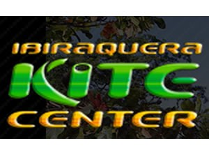 IKC - Ibiraquera Kite Center
